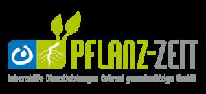pflanz-zeit