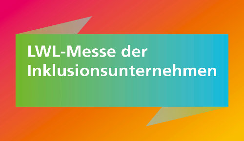 lwl messe logo